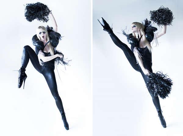 fashion ballet  2