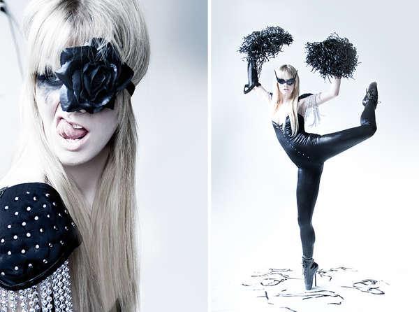 fashion ballet  4