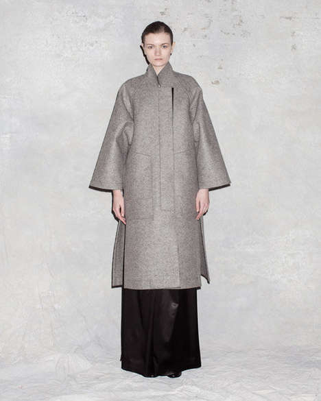 Tome Fall/Winter 2013
