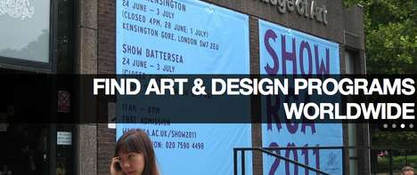 Arts Thread Media