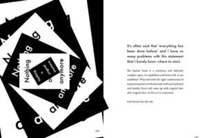 Craig Ward Details Popular Lies About Graphic Design in His New Book