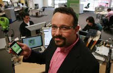 The Harsh Truth About Start-Ups - An Entrepreneurial Breakdown Keynote by Phil Libin