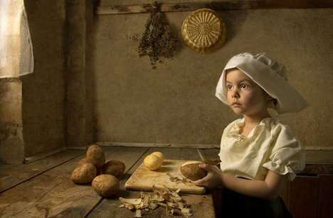 Bill Gekas
