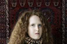 Elizabethan Accessory Catalogs