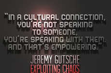 A Cultural Connection is Empowering