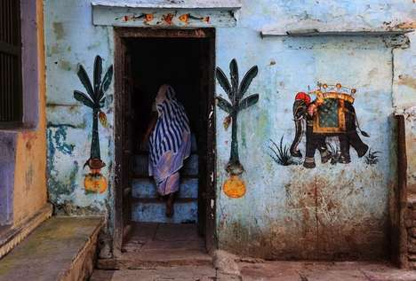 photographer steve mccurry