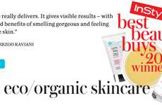 Health Conscious Beauty Suppliers