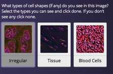Cancer-Killing Citizen Science - Cell Slider Brings Together People to Help Identify Cancer Cells
