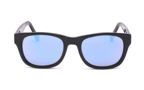 enchroma sunglasses