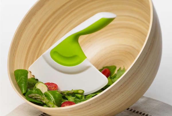 Clever Culinary Collections