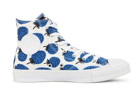marimekko x converse 2013 