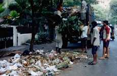 Decentralized Waste Management Solutions - 'Sampurn(e)arth' Works in Mumbai to Engage Waste-Pickers