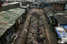 10 Sanitation Initiatives