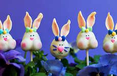 99 Eggcellent Easter Desserts