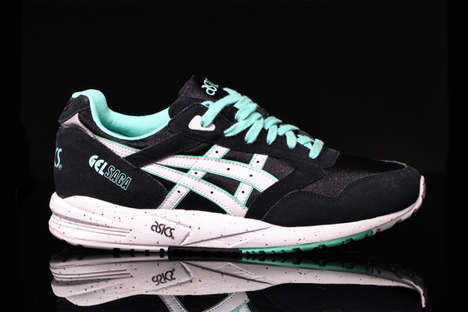 asics 2013 