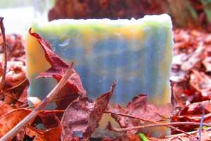 Snohomish Soap Company is All-Natural and Altruistic