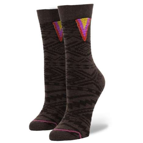 stance socks for women