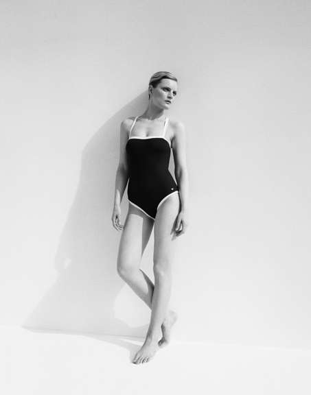 The Gentlewoman SS 2013