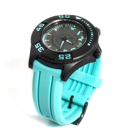 Divers GID Watches