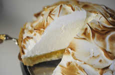 17 Peculiar Pie Recipes