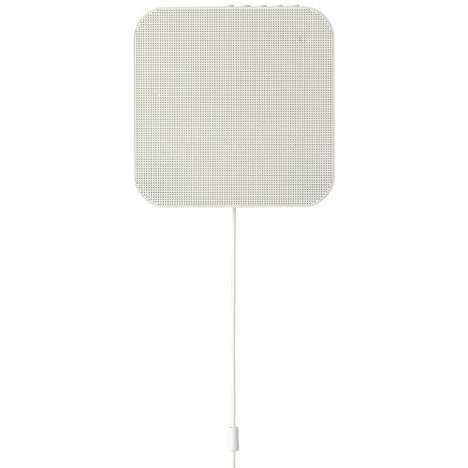 Muji Bluetooth Speaker