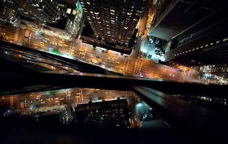 Navid Baraty Photographs 