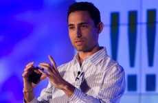 11 Speeches On the Dark Side of Social Media