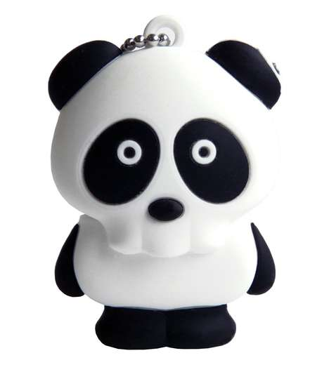 Panda Bear Products