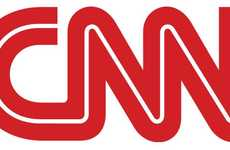 CNN: Jeremy Gutsche on Archery and The Hunger Games