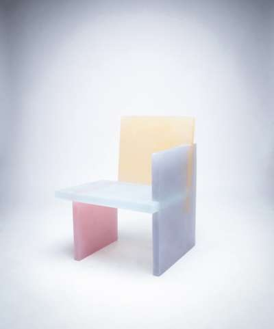 Haze Furniture