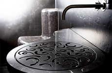 37 Wacky Sink Designs
