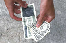 100 Clever Ways to Carry Your Cash