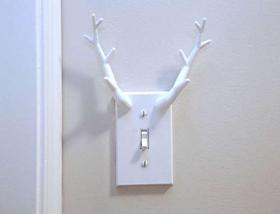 7 decorazioni fai da te per personalizzare la camera da letto ...