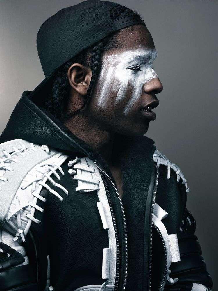 80 hip hop fashion finds