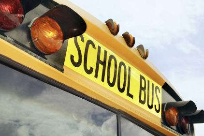 4 Day School Weeks - Stay-Home Mondays Conserve Fuel