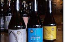Chic Wine Beers