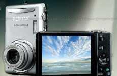 Anti-Blink Cameras