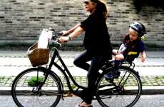Top 14 Fashion Bicycles & Accessories