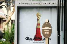 Diesel's Glazed Paradise