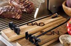 Top 24 BBQ Innovations