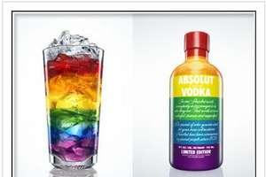 Absolut Colors