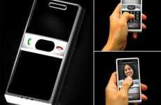 Mobiles for Seniors