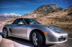 Top 30 Porsche Innovations to Celebrate 60 Years