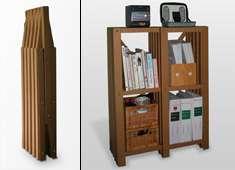 Collapsible Extension Shelves - The PLoP!