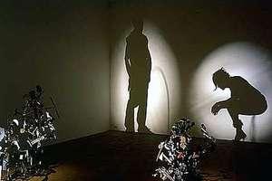 Eco Shadow Sculpting