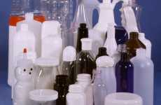 Oil Price to Drive Out Plastic