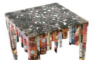 ReVision Furniture