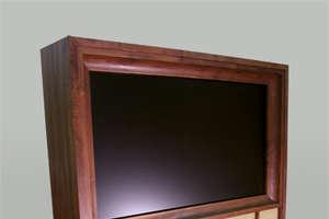 Wilkerson Furniture