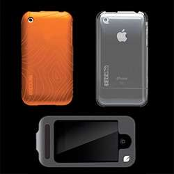 iPhone 3G Cases