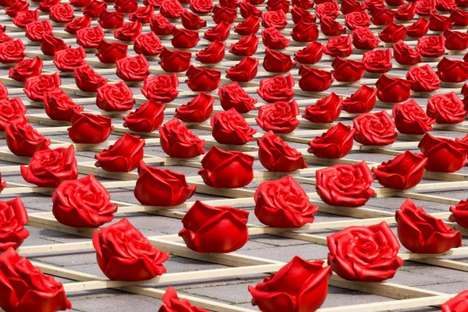 1000 Roses for Zweibrucken